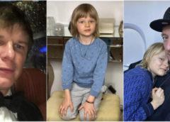 «Я вам дурачок?»: 7-летний сын Плющенко ответил на критику Аршавину
